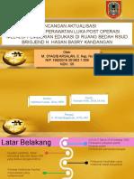 PPT_syaqib