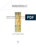 dissertaçãp de mestrado do xavier.pdf