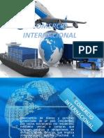 001 PPT comerciointernacional