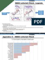Quarterly-report-2016-2°-Appendice-C-Indici-settoriali-ITALIA.pdf