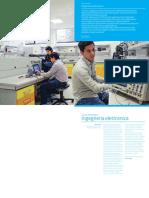 Ing_Elettronica.pdf