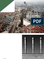 Brochure_Gabriele_Basilico_Metropoli