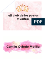 Tarea Camila (1)