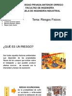 GRUPO 2_RIESGO FISICO.pptx