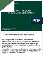 2020 C1 Masterat MSSMF an 2 Modul Management Proiect- Actorii implicati in proiecte (1).pptx