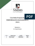 Case Study_Dyad 3