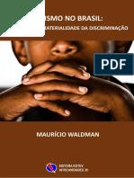 RACISMO_NO_BRASIL_IMAGINARIO_E_MATERIALI