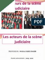 5-LES-ACTEURS-DE-LA-SCENE-JUDICIAIRE-I-
