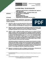 Resolución-Final-725-2018-ILN-CPC-Legis.pe_ (1).pdf