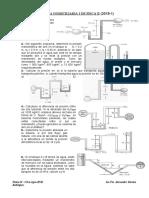 PRACTICA_DOMICILIARIA_I_DE_FISCA_II_2018.docx