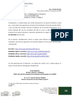 336_Oficio_segunda_aplicación_formulario_Directores