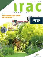 carac magazine 161