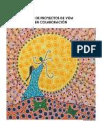 Red de proyectos de vida.pdf