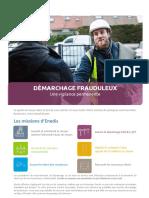 Plaquette-demarchage-frauduleux-nouvelle-version