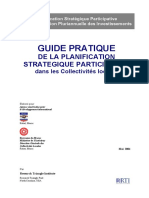 200405-guide-planification-strategique-participatif.pdf