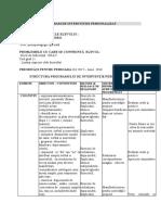 CONSILIERE SI ORIENTARE V.doc