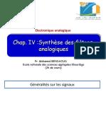 PrizmDocCloud-Result-ContentConversion-chap4 filtre.pdf