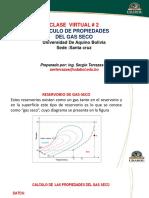 CLASE 2 VIRTUAL  PROPIEDADES DEL GAS  SECO  18 DE AGOSTO.pdf
