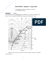 Automatique_asservissement_exercices_cor.pdf