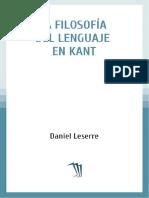La-filosofía-del-lenguaje-en-Kant-1542304611_25297.pdf