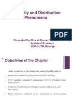 Solubility of Drugs.pdf