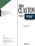 Amor La Sausalito. Bocanila Vol.2 - Alice Clayton