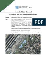 19-08-23_Expose_Business-Center_am_Bahnhof_PDF