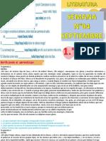 PRACTICA-DE-EURIPIDES-MEDEA (1)