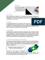 Diez mitos entorno al consentimiento informado.pdf