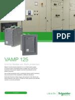 VAMP-125-brochure-NRJED117752EN