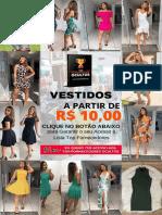 Lista de Fornecedores Ocultos Brasileiros (Roupas, Perfumes, Eletrônicos, Maquiagem e Mais)