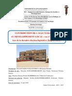 rajaonarisonSolofonirinaMbolatianaM_SOCIO_MAST_16.pdf