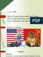 9th-Cold War.pptx