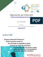 siguranta_online_site