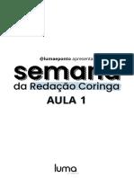 EBOOK-AULA-1.pdf