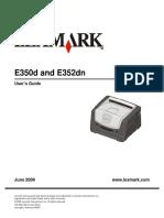 LEXMARK E #%) D MANUAL.pdf