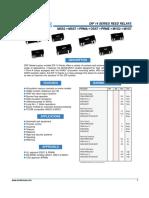 Microrelee.pdf