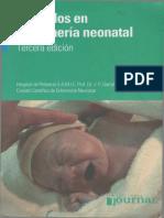 cuidados enfermeria neonatal Garrahan (1).pdf