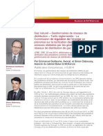 ar_itc_publicdistributionnetwork_sep14_french