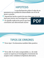 EXPO.pptx