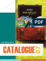 catalogue fr 07