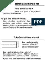 8-Tolerâncias e Ajustes.pdf