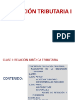 2 Obligacion Tributaria 1