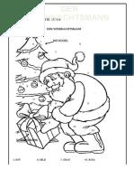 der-weihnachtsmann-bildbeschreibungen-bildworterbucher-spiele-vorlage_93667.docx