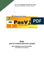 GUIA-PARA-EL-CONTACTO-PERSONAL-Y-GRUPAL-PasVA.pdf