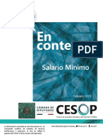 CESOP-IL-72-14-SalarioMinimo-260219.pdf