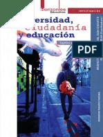 cap_lib_educacion_diversidad_concepciones_politicas_practivas_elba_gigante_ernesto_diaz_couder