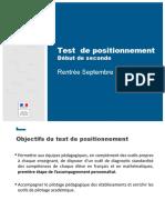 diaporama_test_positionnement_rentree2019_1143040