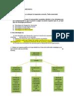 LECCIÓN GERENCIA ESTRATÉGICA.pdf