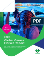 2020_Free_Global_Games_Market_Report (1)